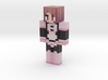 1F3352DA-9805-4CE3-AA96-4AED82451BCD | Minecraft t 3d printed