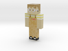download-2 | Minecraft toy 3d printed