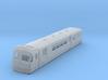 o-148fs-sligo-railcar-b 3d printed