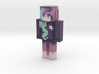 2019_03_07_juliet-12845040 | Minecraft toy 3d printed
