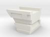 1/96 Scale Cruiser Regulus Stowage Platform 3d printed