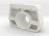 Ikea BESTA slider 3d printed