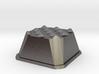 Truffle Shuffle 6 3d printed