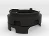 Prescription Lens Adapter - Windows Mixed Reality 3d printed