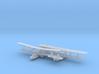 Supermarine Stranraer x2 (FUD) 3d printed
