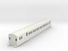 o-100-secr-sr-continental-brake-second-coach 3d printed