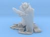 Goblin Landlord 3d printed