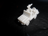 MG144-G09A VW Type 183 Iltis with MILAN 3d printed Replictor 2 single prototype