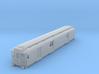 o-148fs-ner-d100-motor-luggage-van 3d printed