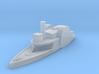1/1000 CSS General Sumter 3d printed