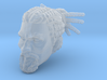 Zayd Head 1 3d printed Recommended
