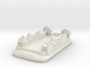 LCAC Hovercraft Vehicle 1/160 3d printed