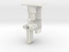 Signal Mech - 3 Arm 3d printed