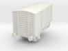 ps87-100-box-van-wagon 3d printed