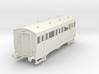 0-76-sr-iow-d318-pp-6369-coach 3d printed