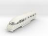 o-87-lner-observation-coach 3d printed