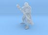 (1/47) Purge Trooper 3d printed
