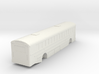 IC RE 300 School Bus 1/53 Scale 3d printed