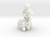 "boOpGame Shop - Auguste Rodin "" The Thinker "" 3d printed"