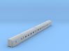 b-148fs-lner-br-coronation-twin-rest-3rd-brake 3d printed