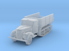 Ford V3000 Maultier early 1/285 3d printed