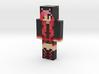2016_12_22_skin_20161222032905115933   Minecraft t 3d printed
