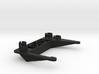 Preston F/I Unit Mounting Bracket 3d printed