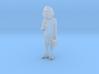 Flyboy Miniature 3d printed