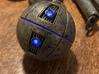 Star Wars - Merr-Sonn Glop  3d printed