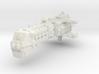 Mech Crucero Ligero Endeavour 3d printed