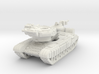MG144-R07F T72BV 3d printed