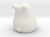 Ralph the Bunny Succulent Pot 3d printed