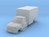 1/87 F450 Generic Medic/Ambulance 3d printed