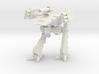 Lycev Mechanized Walker System 3d printed