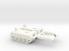 TR: Taper's Drone kit 3d printed