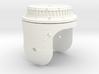 1.3.2 NEW FLIR (C) 3d printed