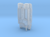 Universal Carrier Ronson 1:285 3d printed