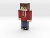 2019_05_03_slightly-modified-red-hoodie-boy-by-ski 3d printed