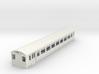 o-100-lnwr-siemens-driver-tr-coach-1 3d printed