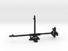Asus Zenfone 6 ZS630KL tripod & stabilizer mount 3d printed