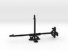 Meizu 16s tripod & stabilizer mount 3d printed