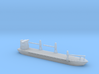 1/1800 Scale HHL New York 3d printed