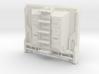 AnphelionBase_InnerPanel_1 3d printed