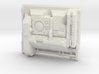 AnphelionBase_InnerPanel_2 3d printed