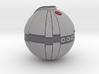 Thermal Detonator (full color) 3d printed