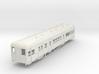o-87-gsr-clayton-steam-artic-coach-A-body-1 3d printed