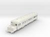 o-100-gsr-clayton-steam-railcar-scheme-A 3d printed