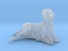 Anthropomorphic female light armor centaur 1(HSD m 3d printed