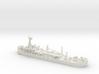 1/600 Scale ARL WW2 3d printed