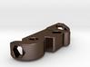 4mm Bit Holder Mod for Leatherman FREE P4 & P2 3d printed